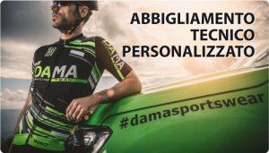 PEP2019_dama_sponsor