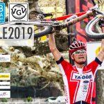 MTB Garda Marathon 2019