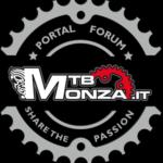 Foto del profilo di mtbmonza