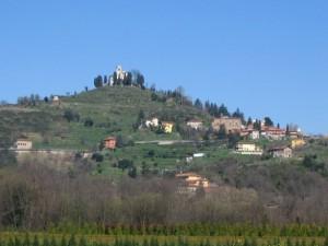 montevecchia (1)
