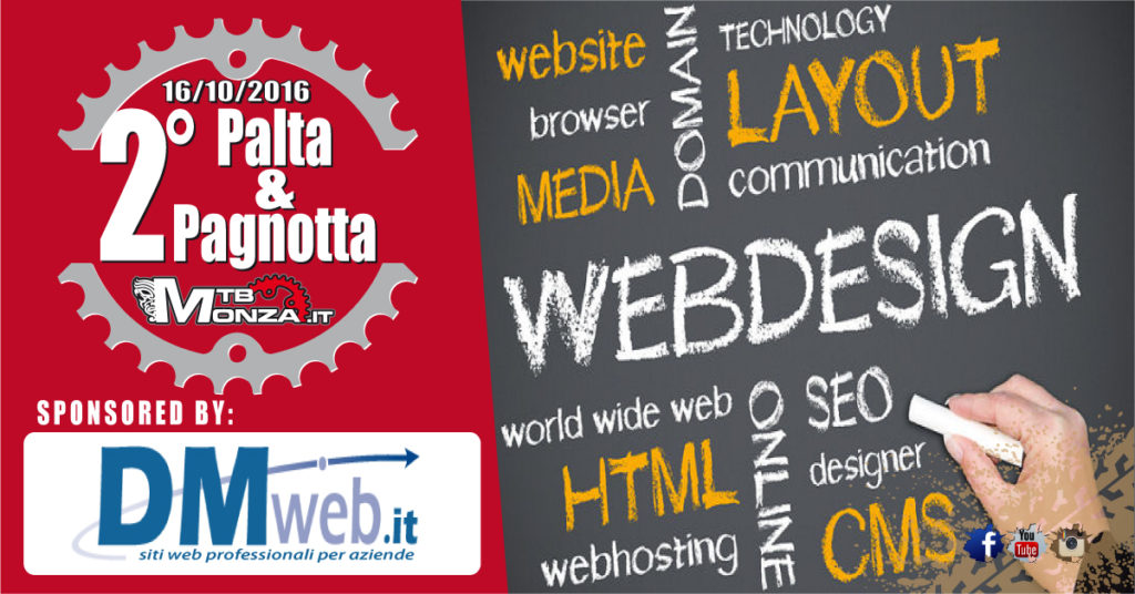 mtb_monza_raduno_2016_sponsor_DMWEB