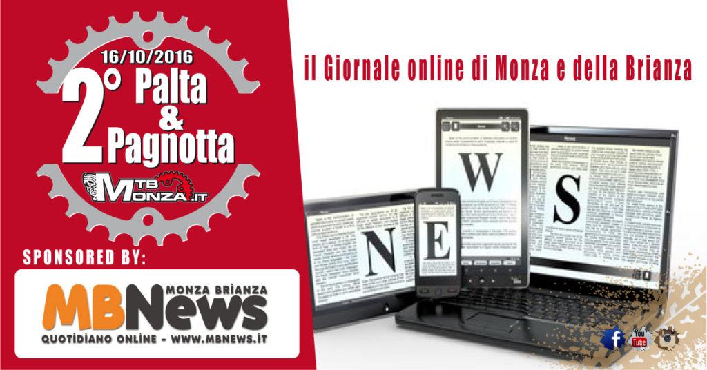 mtb_monza_raduno_2016_sponsor_mbnews