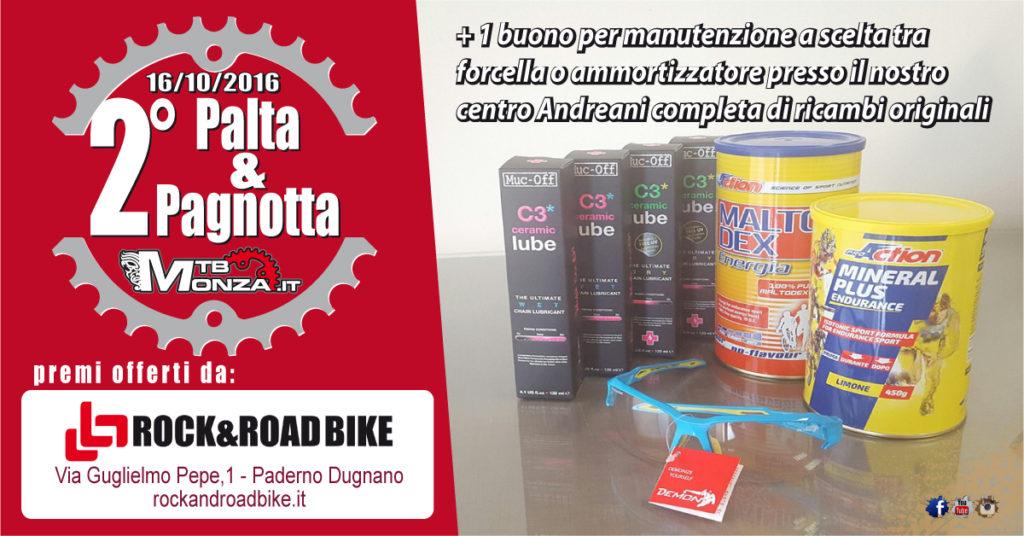 mtb_monza_raduno_2016_sponsor_rock&roadbike